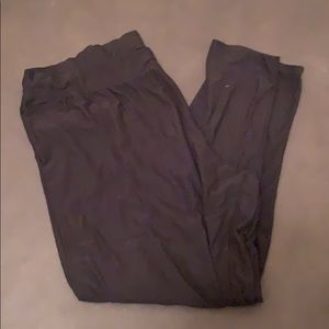 Maurices Leggings